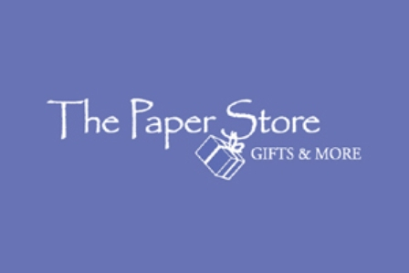 the paper shop Founded in 2010, daily paper is an amsterdam based menswear label inspired by the founder's own african heritage and passion for contemporary fashion.